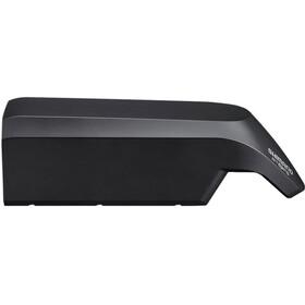 Shimano STEPS BT-E6010 Rahmenakku schwarz